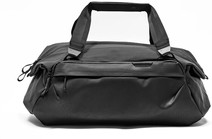 Peak Design Travel Duffel 35L Zwart