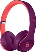 Beats Solo3 Wireless Pop Magenta