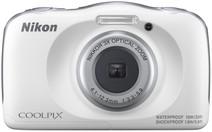 Nikon Coolpix W150 Blanc