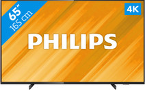 Philips 65PUS6704 - Ambilight