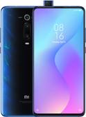 Xiaomi Mi 9T 128GB Blauw
