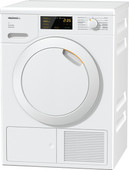 Miele TDD 420 WP (BE)