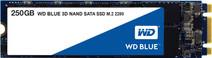 WD Blue M.2 250GB