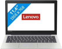 Lenovo IdeaPad S130-11IGM 81J100A3MB Azerty