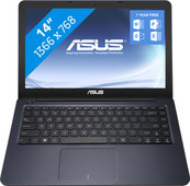 Asus VivoBook X402YA-GA032TS-BE Azerty