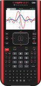 Texas Instruments TI-Nspire CX II-T CAS