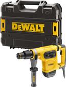 DeWalt D25481K-QS