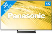 Panasonic TX-40GXW804