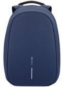 XD Design Bobby Pro Anti-theft Backpack Dark Blue