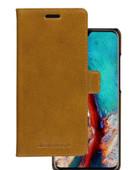 DBramante1928 Lynge Huawei P30 Pro Book Case Brown