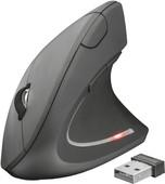 Trust Verto Wireless Ergonomic Mouse