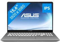 Asus VivoBook S530FA-EJ357T Azerty
