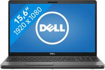 Dell Latitude 5500 JDGKN Azerty 3Y