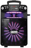 iDance Groove 508x
