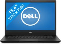Dell Latitude 3500 9MJJH AZERTY 3Y