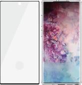 PanzerGlass Case Friendly Samsung Galaxy Note 10 Screenprotector Glas