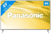 Panasonic TX-49GXW904