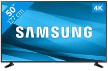 Samsung UE50RU7020