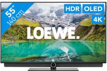 Loewe Bild 2.55 OLED
