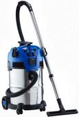 Nilfisk Multi II 30 T VSC Inox