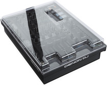 Decksaver Denon X1800 Prime Dust cover