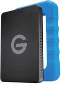 G-Technology G-Drive ev RaW 2TB