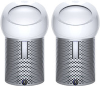 Dyson Pure Cool Me Duo Pack Wit/Zilver