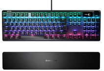 SteelSeries Apex Pro Gaming Toetsenbord AZERTY
