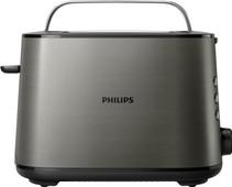 Philips Viva Collection HD2650/80