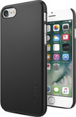 Spigen Thin Fit Apple iPhone 7/8 Black