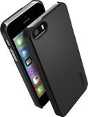 Spigen Thin Fit Apple iPhone 5/5s/SE Black