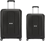SININ Click 66cm + 75cm kofferset