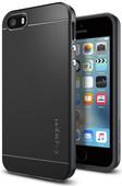 Spigen Neo Hybrid Apple iPhone 5/5S/5SE Blauw