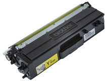 Brother TN-423Y Toner Cartridge Yellow