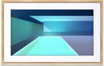 Meural Canvas Berkenhout 27 inch