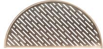 Kamado Joe Classic Joe Grill plate stainless steel