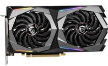 MSI GeForce RTX 2060 Super Gaming XC