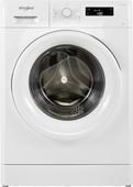 Whirlpool FWF81483WE EU FreshCare +