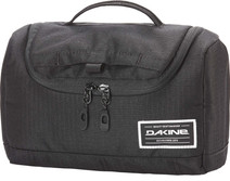 Dakine Revival Kit Large Black