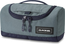 Dakine Revival Kit M Toilettas Darkslate