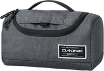 Dakine Revival Kit MD Carbon