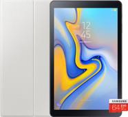 Pack avantageux Samsung Galaxy Tab A 10.5 Wi-Fi 64 Go Gris