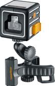 Laserliner CompactCube Laser 3 Plus