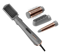 BaByliss AS136E Air Style 1000