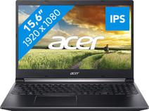 Acer Aspire 7 A715-74G-55EF Azerty