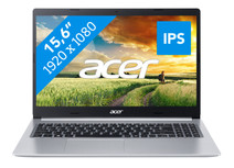 Acer Aspire 5 A515-54G-56V6 AZERTY