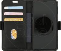 DBramante1928 Copenhagen Samsung Galaxy S10e Book Case Black