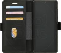 DBramante1928 Lynge Huawei P30 Pro Book Case Black