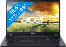 Acer Aspire 3 A315-54-50VX AZERTY