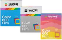 Polaroid Originals Summer bundle